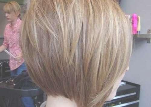 Short Bob Haircuts | Short Hairstyles 2016 – 2017 | Most Popular Pertaining To Bob Hairstyles For Short Hair (View 22 of 25)