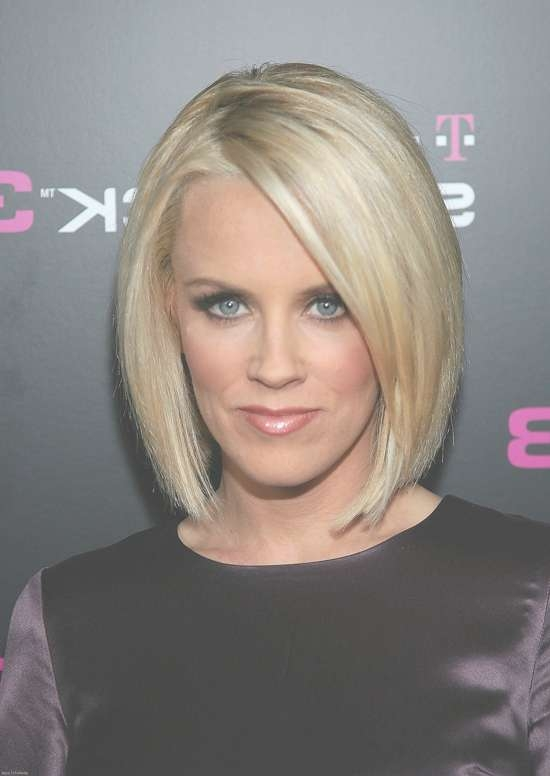 Short Bob Hairstyles – Popular Bob Haircuts 2013 | Talk Hairstyles Throughout Short Long Bob Hairstyles (View 24 of 25)