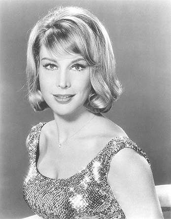 Photo Gallery of 1960S Medium Hairstyles (Showing 5 of 25 Photos)