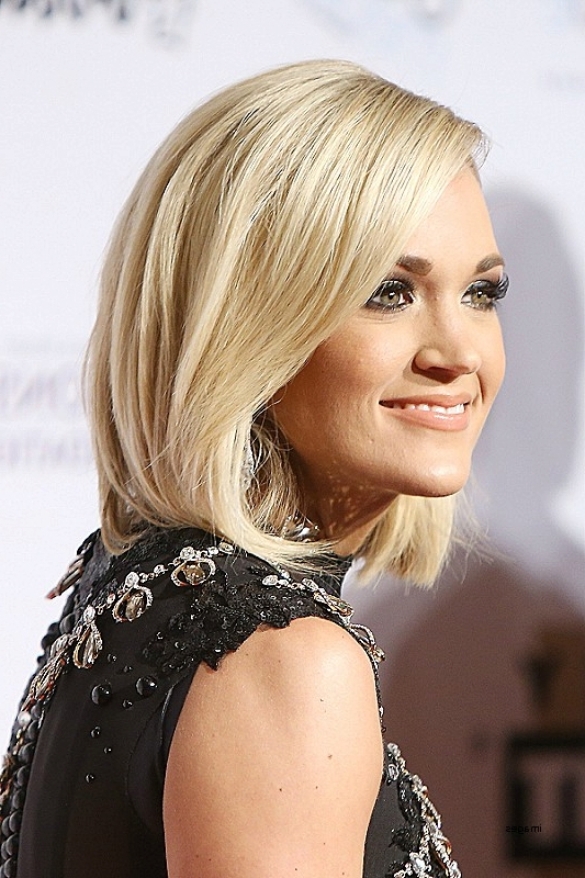 Short Hairstyles Twenties Short Hairstyle Lovely Best Hairstyles Pertaining To Current Twenties Medium Hairstyles (View 5 of 25)