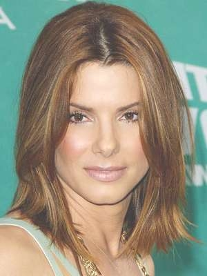 Short Medium Hairstyles – All You Need To Know | Hairstyles Nganjuk Within Current Medium Hairstyles That Frame The Face (View 18 of 25)