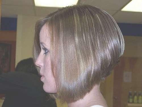 Short Straight Hair Hairstyles Bob Haircuts For Thin | Medium Hair Regarding Bob Haircuts For Straight Hair (View 23 of 25)