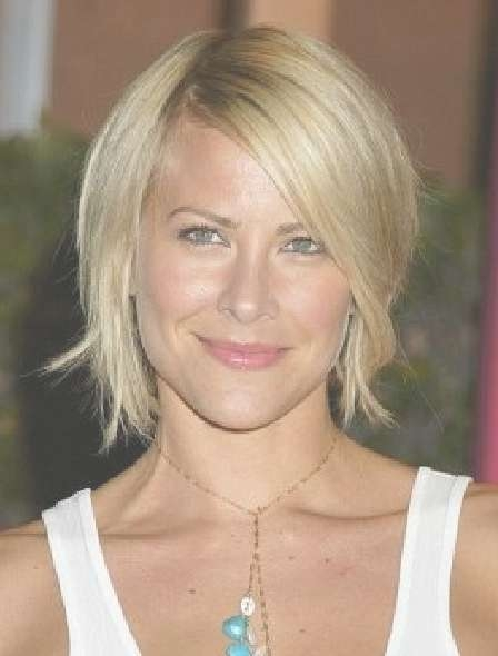Short Wedge Hairstyles For Women – Hairstyles Weekly In Most Recent Wedge Medium Haircuts (View 13 of 25)