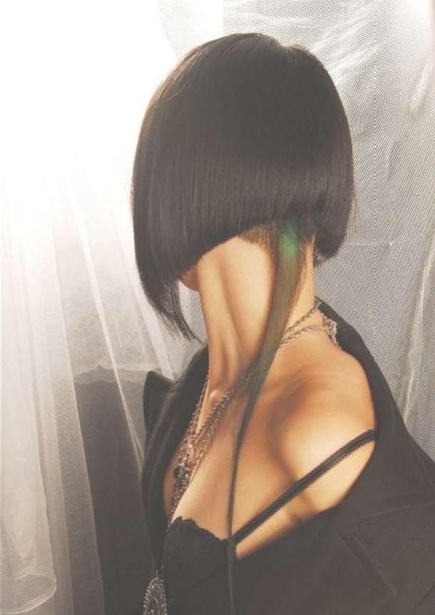 best anime haircuts haircuts models ideas