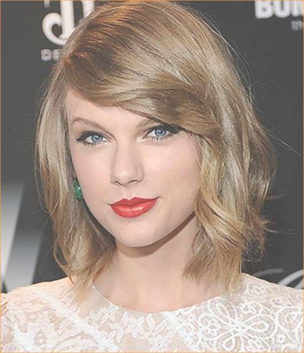 The 25+ Best Taylor Swift Short Hair Ideas On Pinterest | Taylor Inside Most Current Taylor Swift Medium Hairstyles (View 25 of 25)