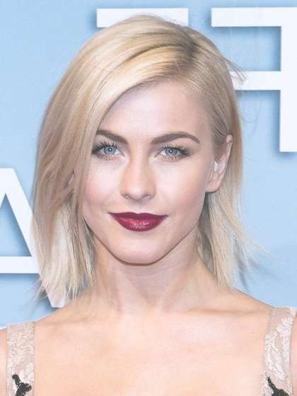 The 5 Best Haircuts For Women In Their 20S   Allure Regarding Most Current Medium Haircuts For Women In 20S (View 6 of 25)