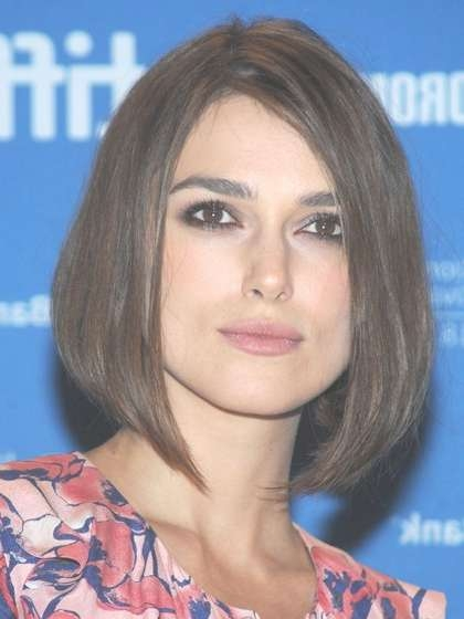The 6 Best Haircuts For Square Faces   Allure Throughout Most Current Medium Haircuts For A Square Face Shape (View 9 of 25)