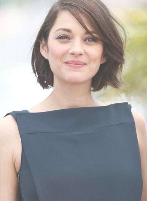 The Best Low Maintenance Haircuts For Your Hair Type – Hair World Regarding 2018 Easy Maintenance Medium Haircuts (View 25 of 25)