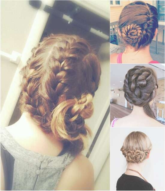 Top 7 Hairstyles Girl In Their 20S Can Style For Autumn – Vpfashion For 2018 20S Medium Hairstyles (View 24 of 25)