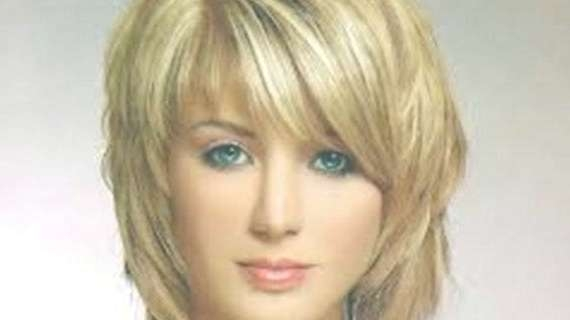 Unique Med Bob Hairstyles Medium Length Bob Haircuts Pinterest Med With Regard To Unique Bob Haircuts (View 25 of 25)