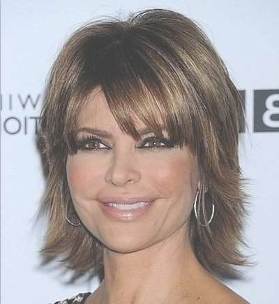 Unique Modern Bob Hairstyles Images – Hairstyles Blog 2018 For Unique Bob Hairstyles (View 25 of 25)
