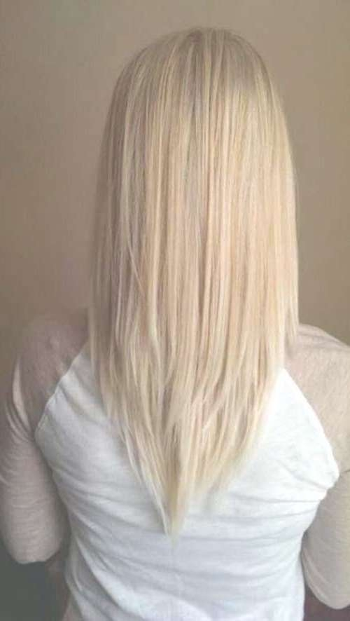 Displaying gallery of v shaped layered medium haircuts view 21 of v cut hairstyle for medium length hair httpgohairstyles inside previous photo v shaped layered medium haircuts solutioingenieria Image collections