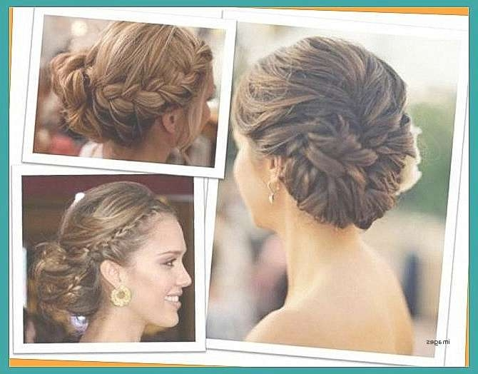 Wedding Hairstyles (View 24 of 25)