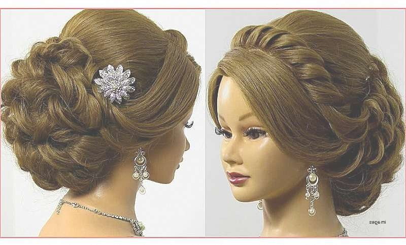 Wedding Hairstyles (View 13 of 25)