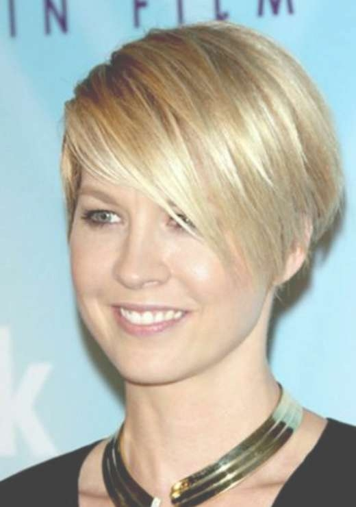 Wedge Haircuts And Hairstyles For Women 2016 2017 | Short, Medium With Latest Wedge Medium Haircuts (View 19 of 25)