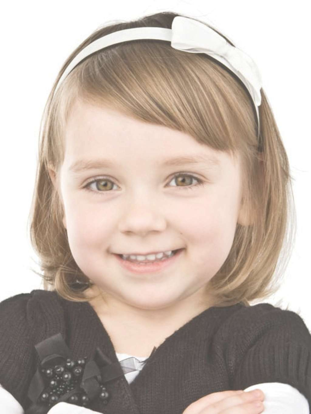 10 Cute Styling Ideas On Short Hair For Little Girl   Hair Style Throughout Newest Pixie Hairstyles For Little Girl (View 11 of 15)