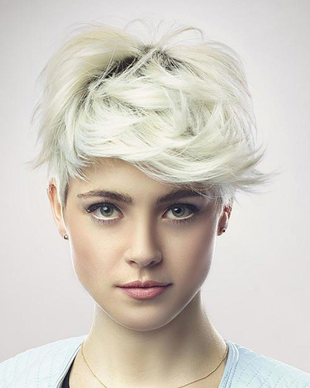 Haircuts For Fine Wavy Hair 2018 Haircuts Models Ideas