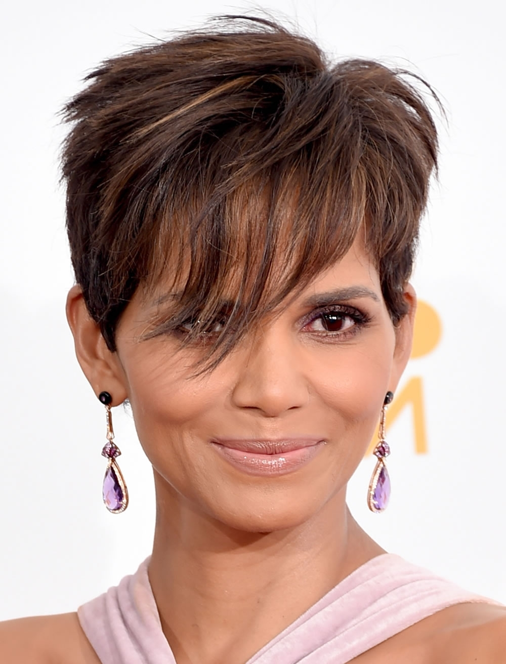 2018 Pixie Hairstyles And Haircuts For Women Over 40 To 60   Page Regarding Recent Pixie Hairstyles For Women Over (View 8 of 15)