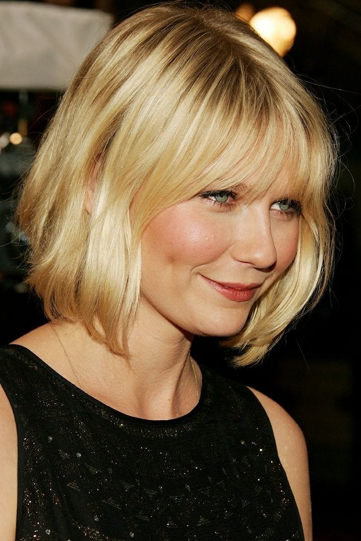 22 Short Hairstyles For Thin Hair: Women Hairstyle Ideas – Popular With Regard To Latest Pixie Hairstyles Styles For Thin Hair (View 8 of 15)