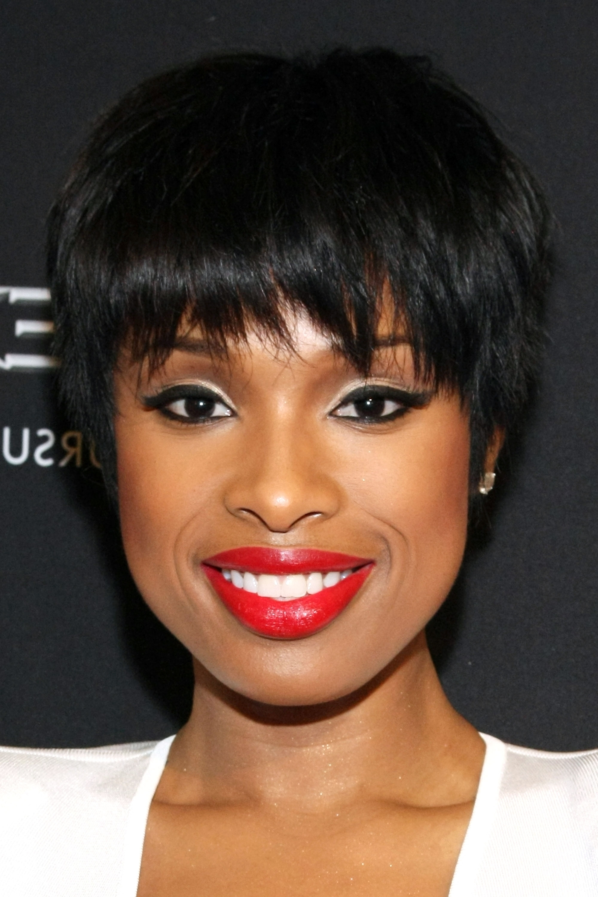 40 Pixie Cuts We Love For 2017 Short Pixie Hairstyles From In In Most Recently Pixie Hairstyles Without Bangs (View 7 of 15)