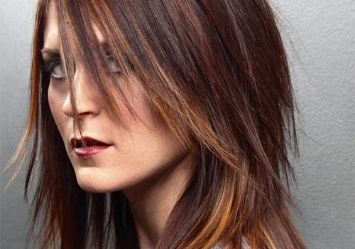 Adorable Long Shag Hairstyles | Medium Hair Styles Ideas – 9714 Within Current Long Shag Hairstyles (View 7 of 15)