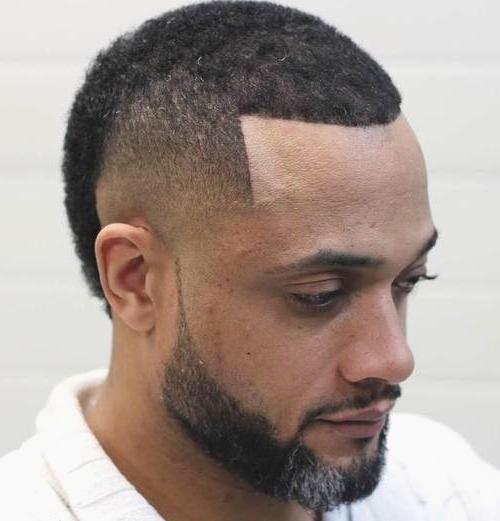 Black Men Fashion Archives – Hair Cut Stylehair Cut Style Regarding 2018 Black Men Shag Haircuts (View 5 of 15)