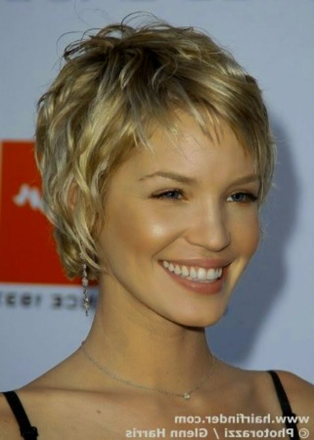 Celebrity Hairstyles : Celebrity Hairstyles For Women Over 40 In Current Pixie Hairstyles For Women Over (View 13 of 15)