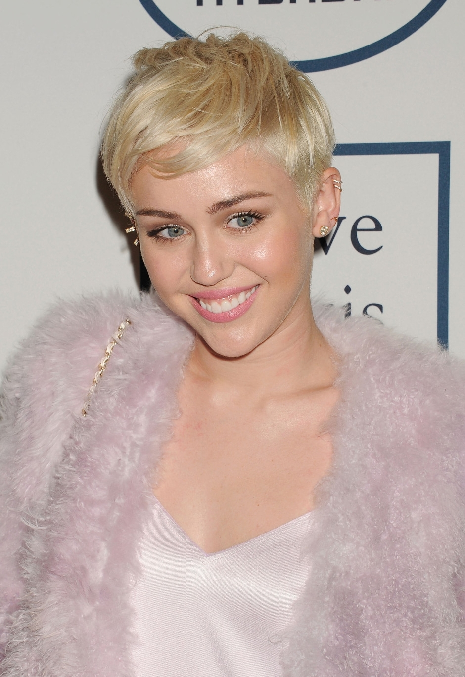 Haircuts For Short Hair With Bangs For Heart Shaped Face The Right For Most Recent Pixie Hairstyles For Heart Shaped Faces (View 5 of 15)