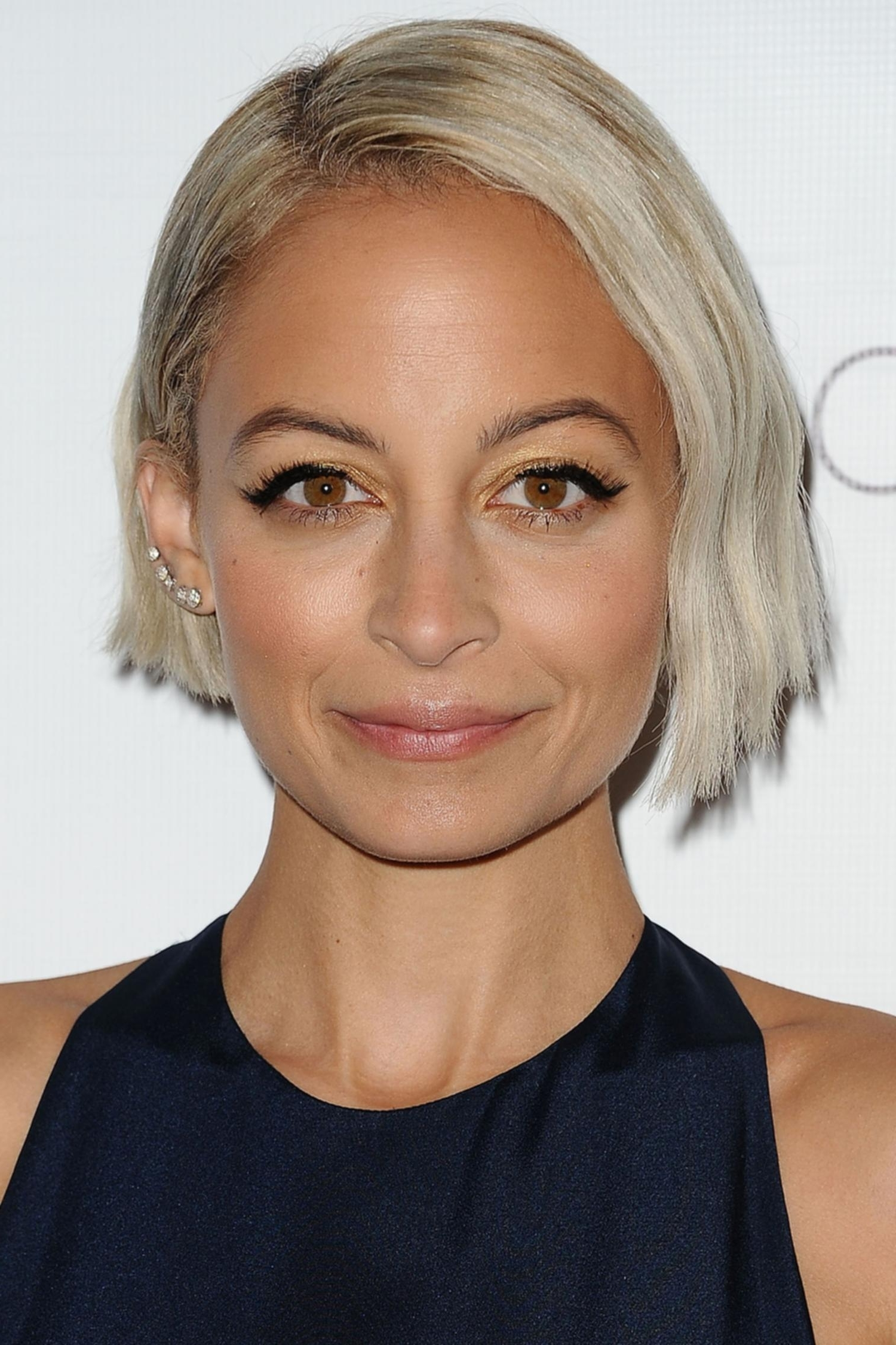 2018 Best of Classic Pixie Hairstyles