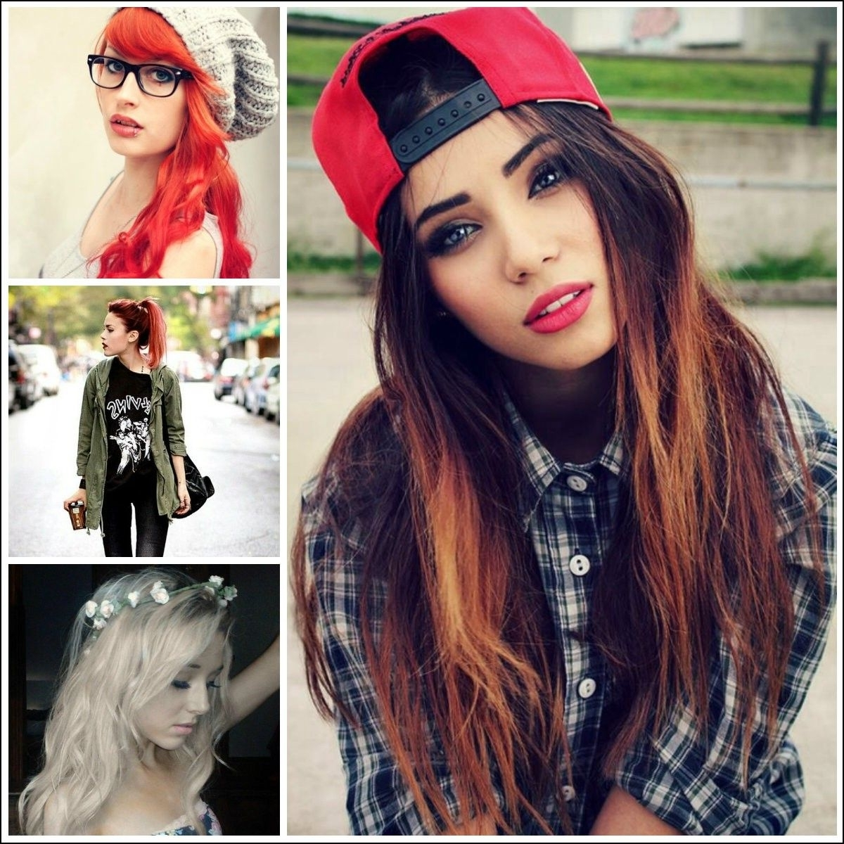 Photo Gallery Of Hipster Pixie Hairstyles Showing 13 Of 15 Photos
