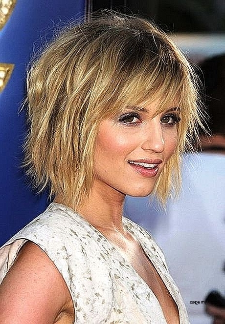 Long Hairstyles: Luxury Long Shaggy Hairstyles For Fine Hair Long With Regard To Most Recently Shag Hairstyles For Thin Hair (View 2 of 15)
