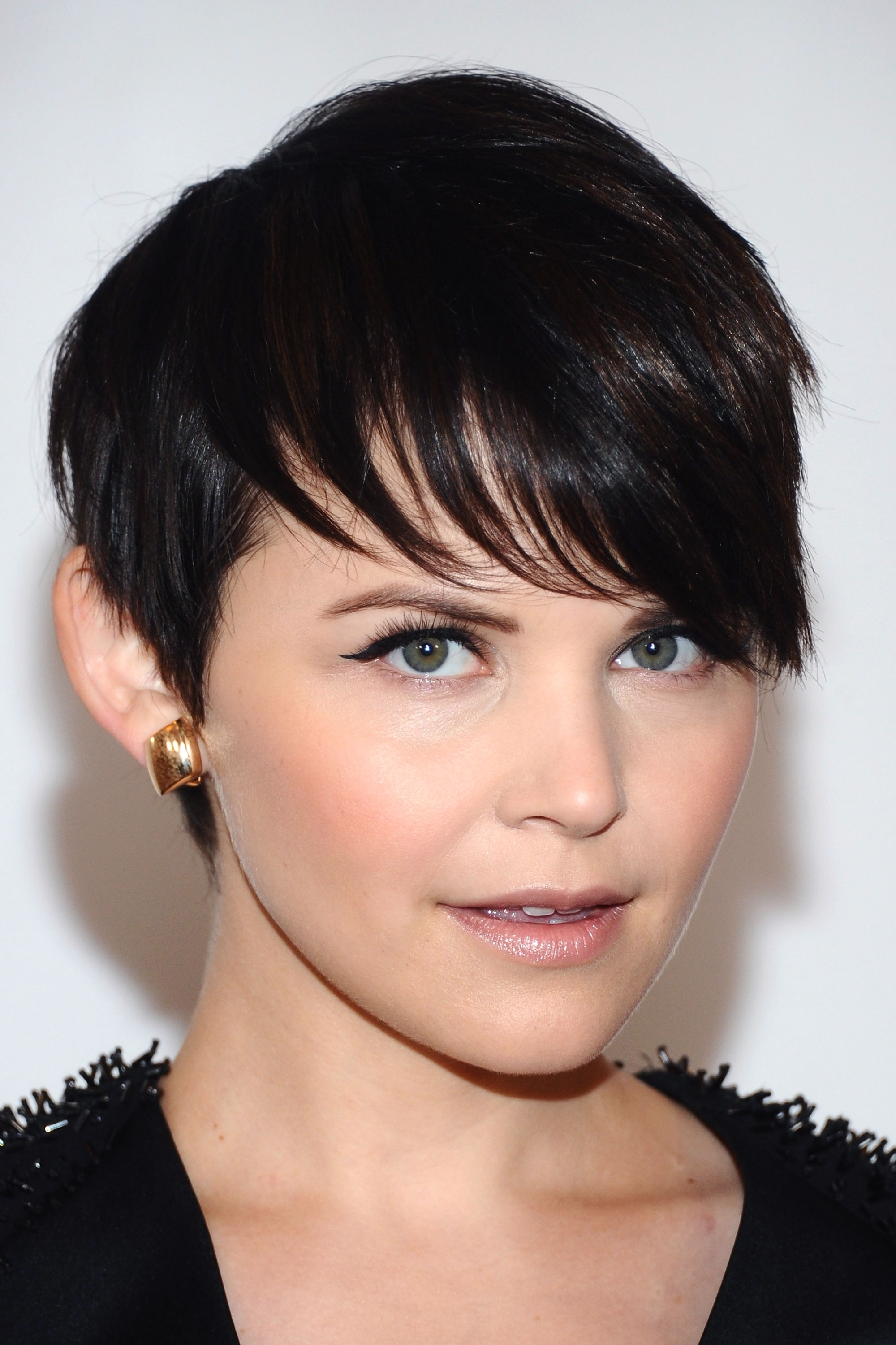 Medium Pixie Haircuts 42 Pixie Cuts We Love For 2017 – Short Pixie With Recent Medium Pixie Hairstyles (View 7 of 15)