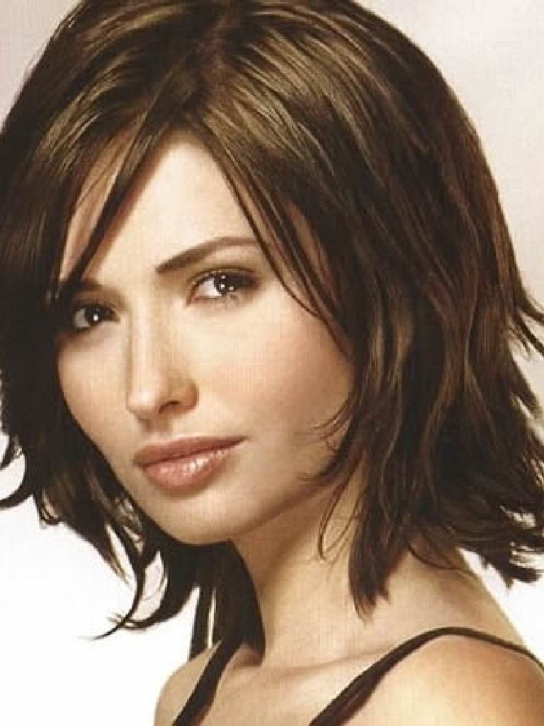 Medium Pixie Haircuts For Women Hairstyles Part Author Hairstyles With Regard To Most Current Medium Pixie Hairstyles (View 10 of 15)