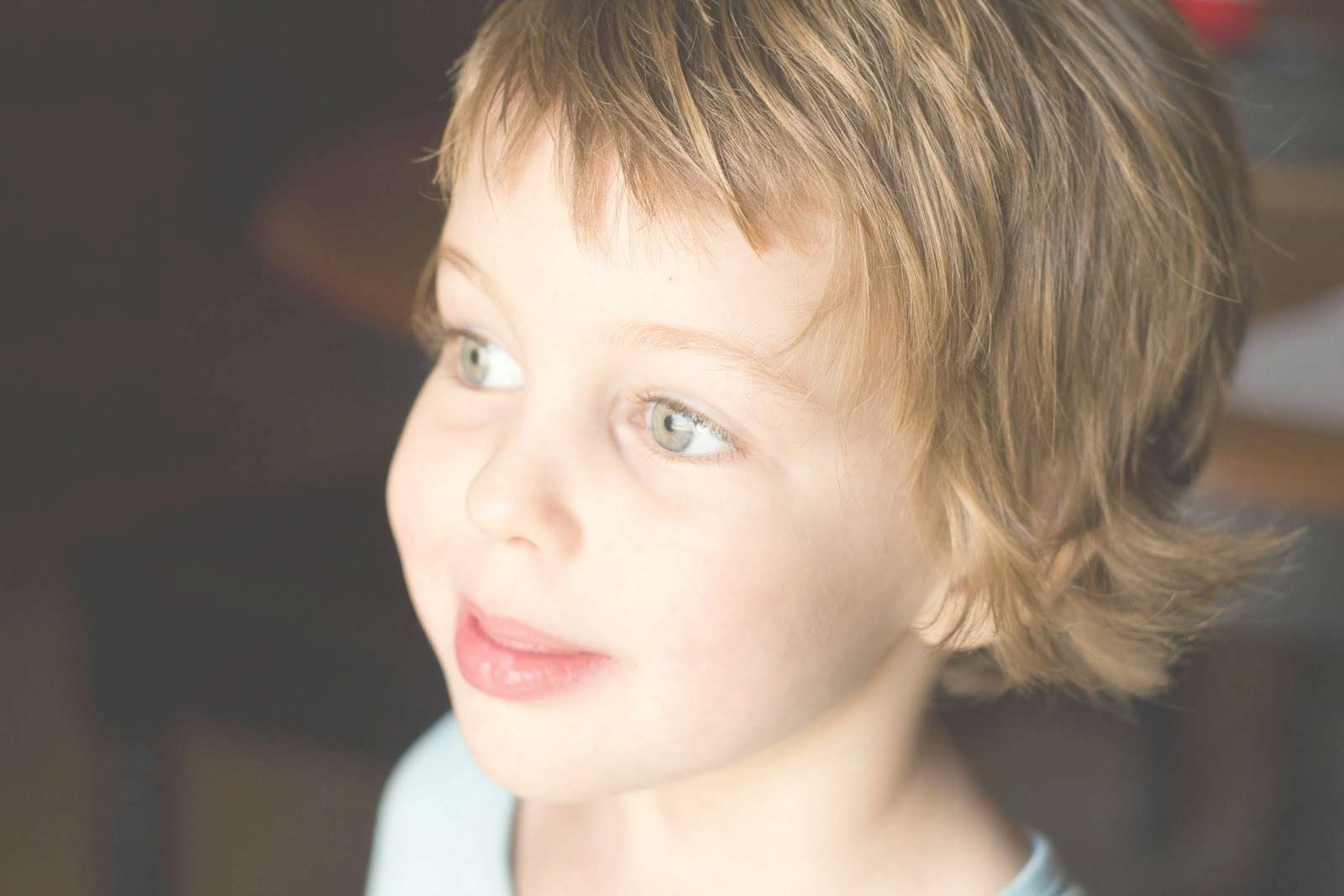Pixie Cut For Girls Toddler Girl Pixie Haircuts Best Hairstyle And Throughout Most Up To Date Pixie Hairstyles For Little Girl (View 13 of 15)