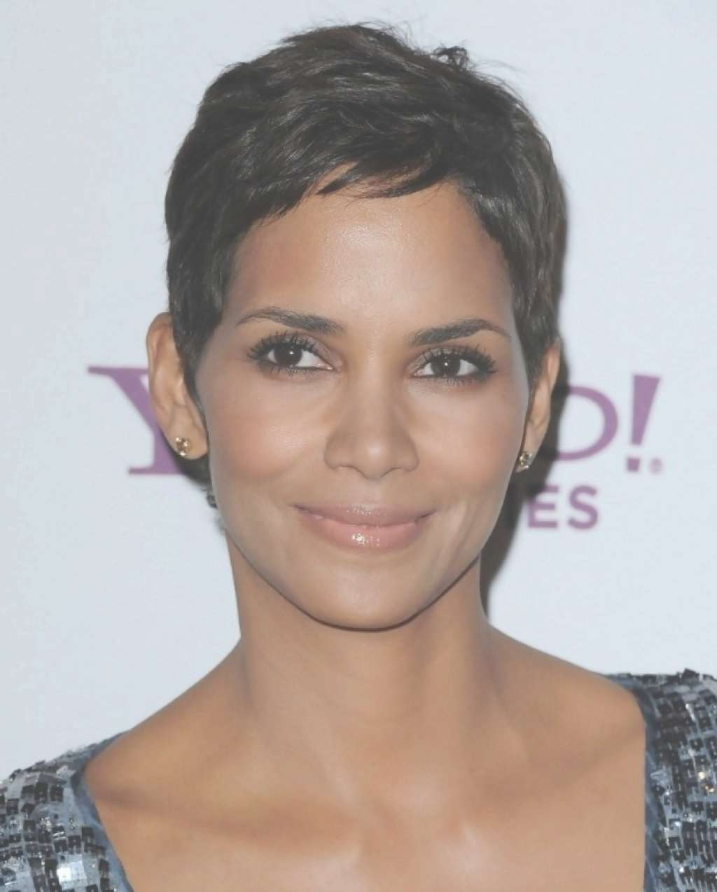 Pixie Haircut Black Women   2015 Trends   My Hair Life Throughout Most Recent Black Short Pixie Hairstyles (View 8 of 15)