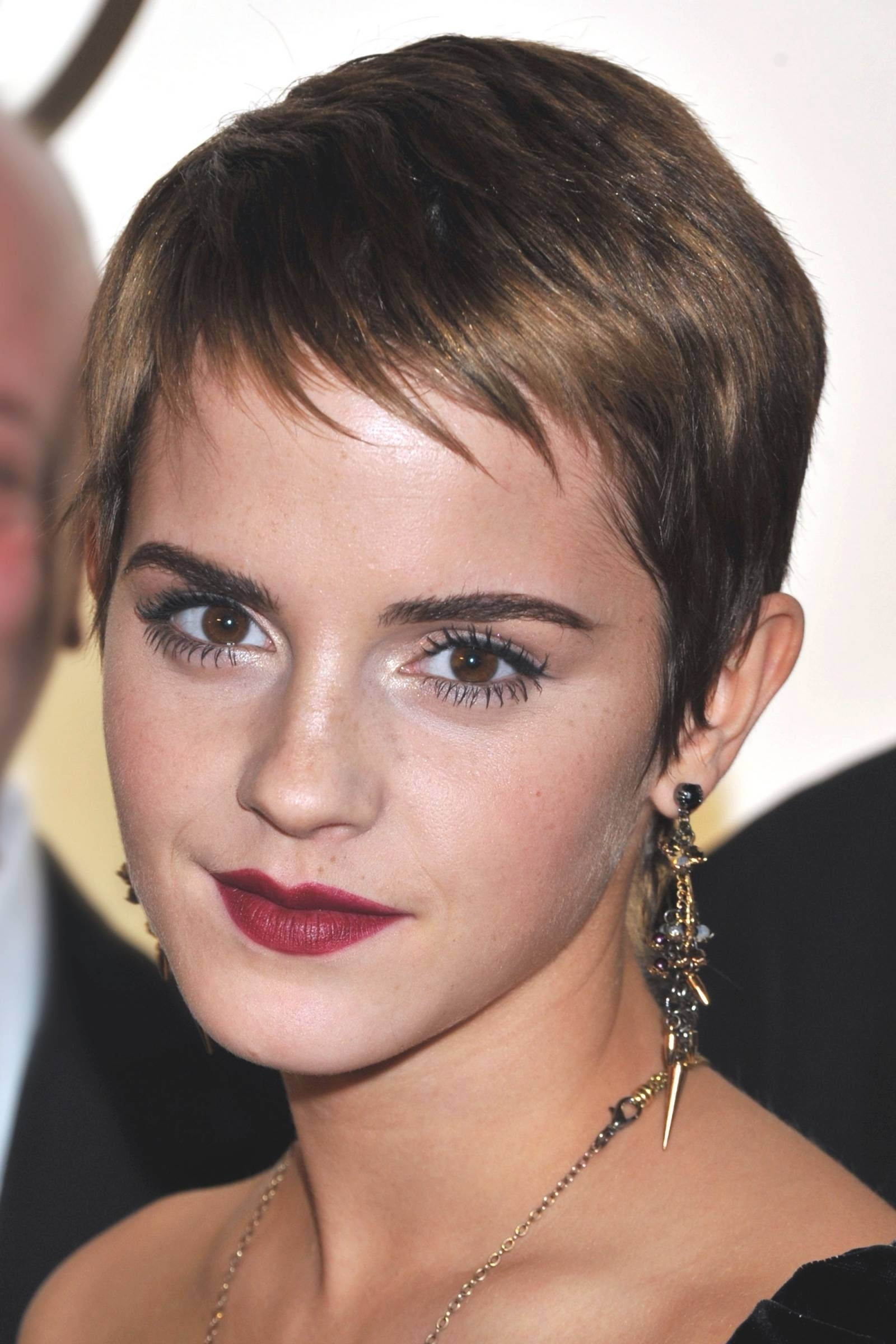 Pixie Haircut Long Bangs 40+ Pixie Cuts We Love For 2017 – Short With Regard To Most Up To Date Pixie Hairstyles Without Bangs (View 3 of 15)