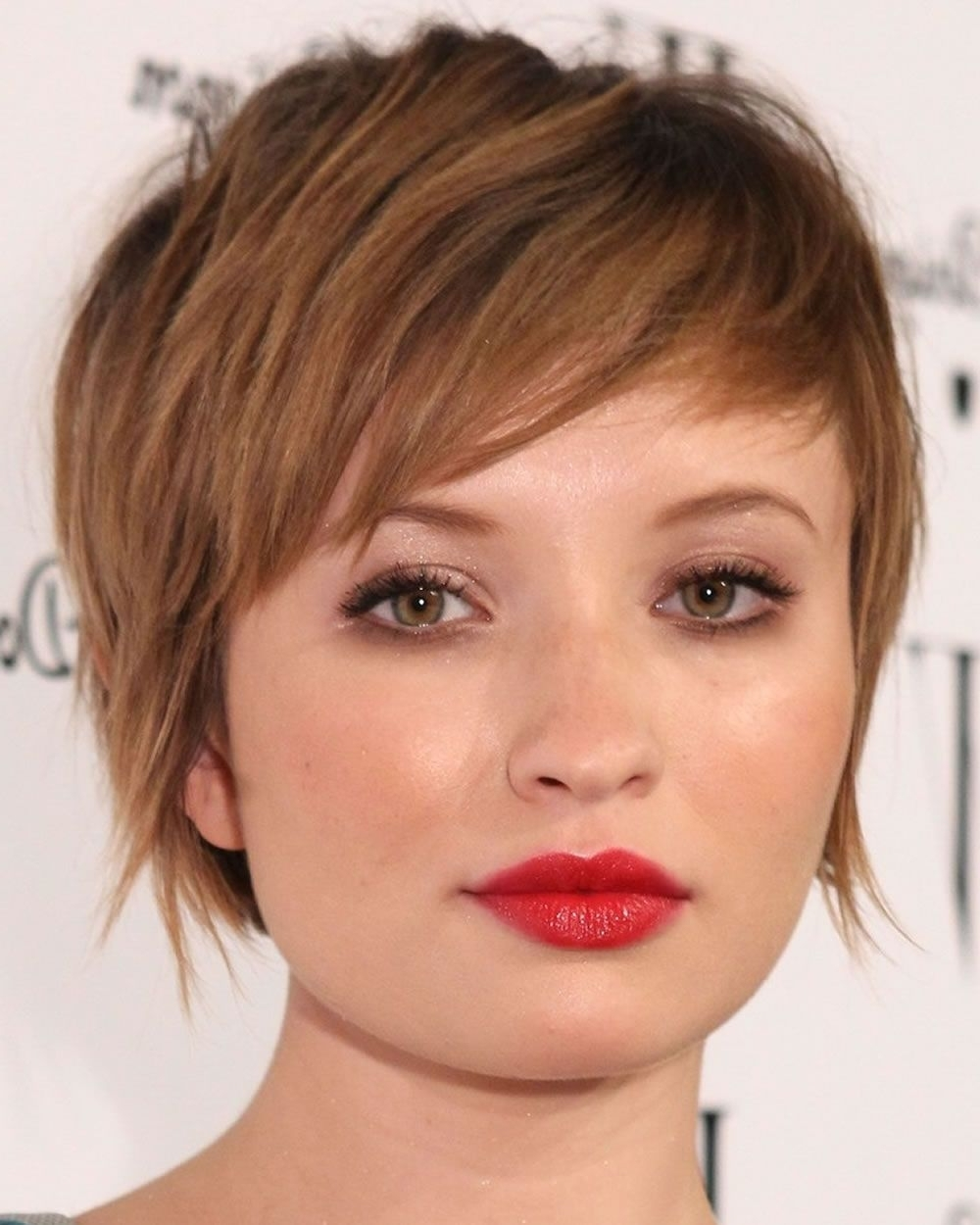 Pixie Hairstyles Fine Hair For Round Face Page Of Widescreen Long For 2018 Pixie Hairstyles For Fine Hair (View 12 of 15)