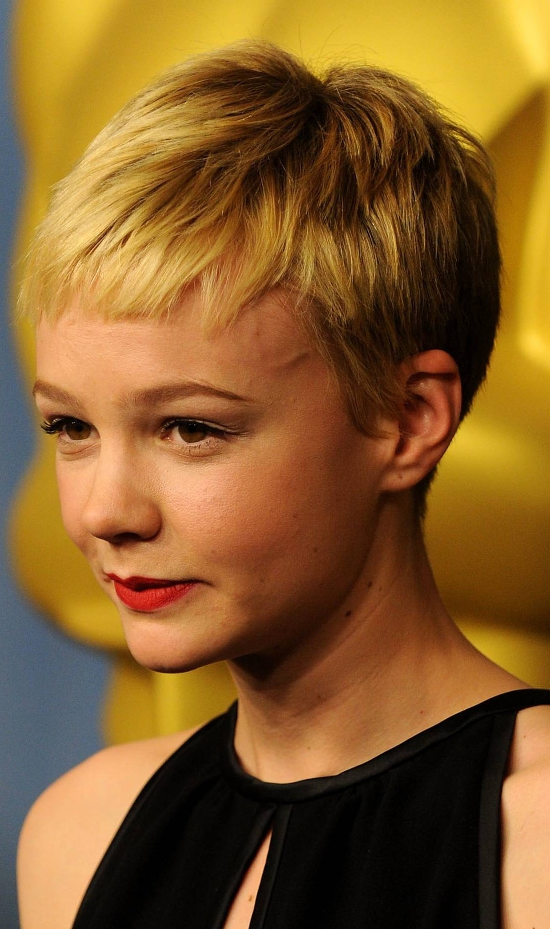 Short Hairstyles Pixie Cuts – Hairstyle For Women & Man Throughout Recent Girls Pixie Hairstyles (View 9 of 15)