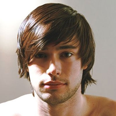 So, I'm Generally Not A Fan Of Long Hair On Guys, But When You've In Most Recent Long Shaggy Hairstyles For Guys (View 12 of 15)
