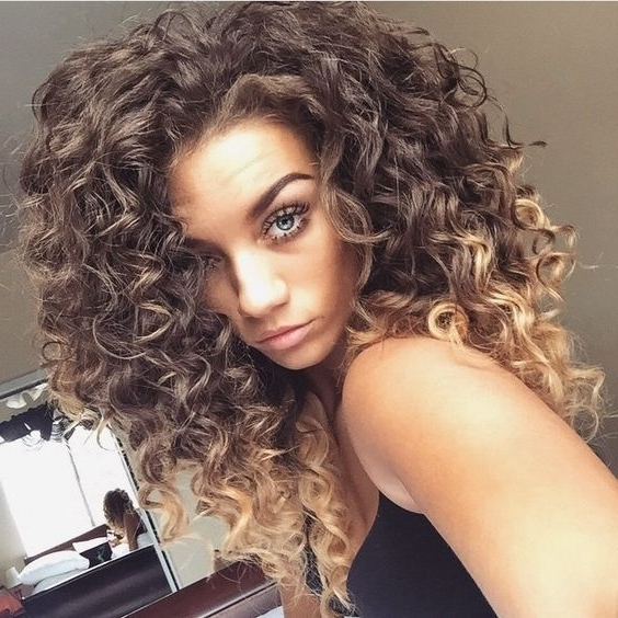 View photos of shaggy perm hairstyles showing 10 of 15 photos the 25 best getting a perm ideas on pinterest perm rod sizes with regard solutioingenieria Images
