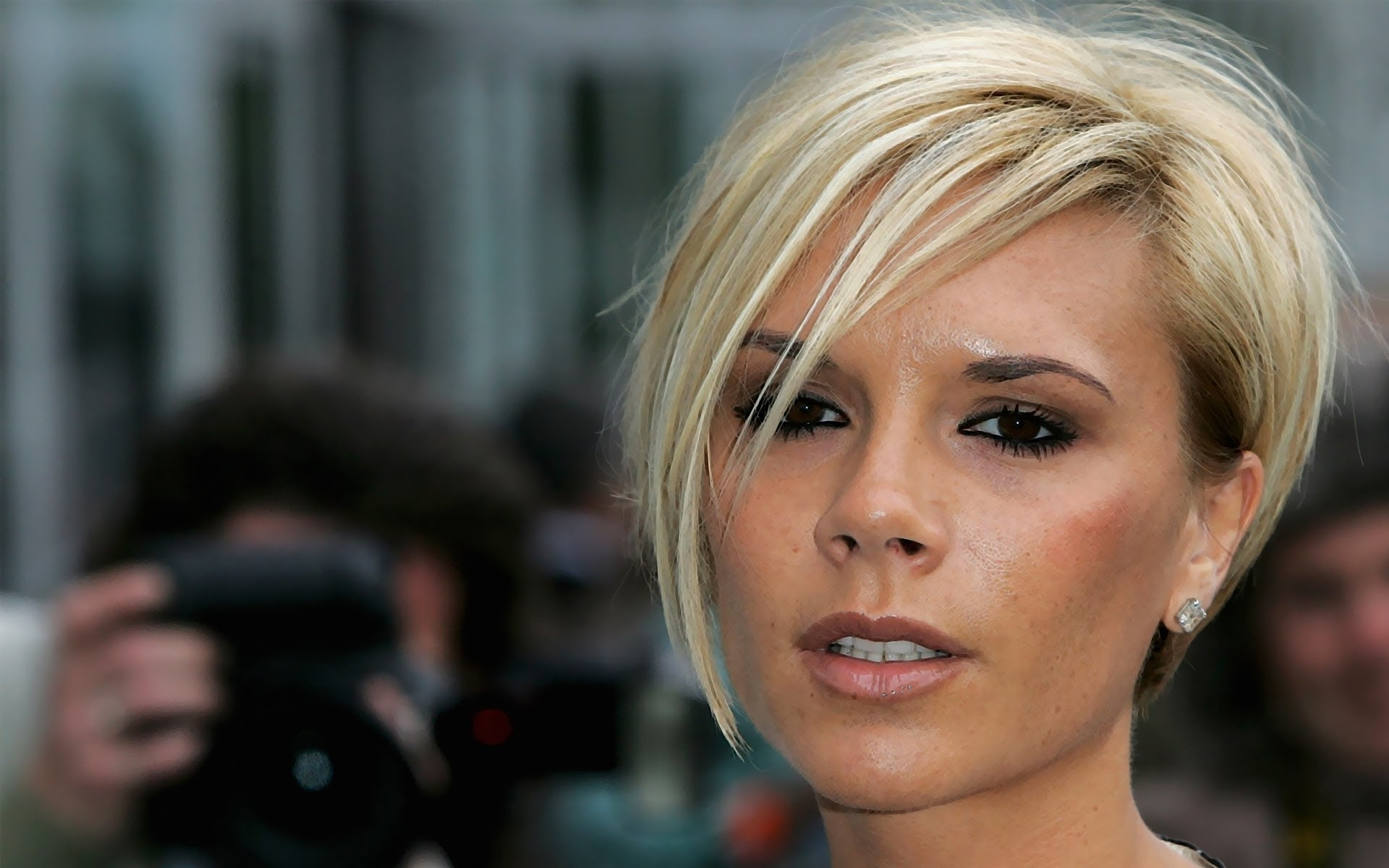 View Gallery Of Posh Pixie Hairstyles Showing 3 Of 15 Photos