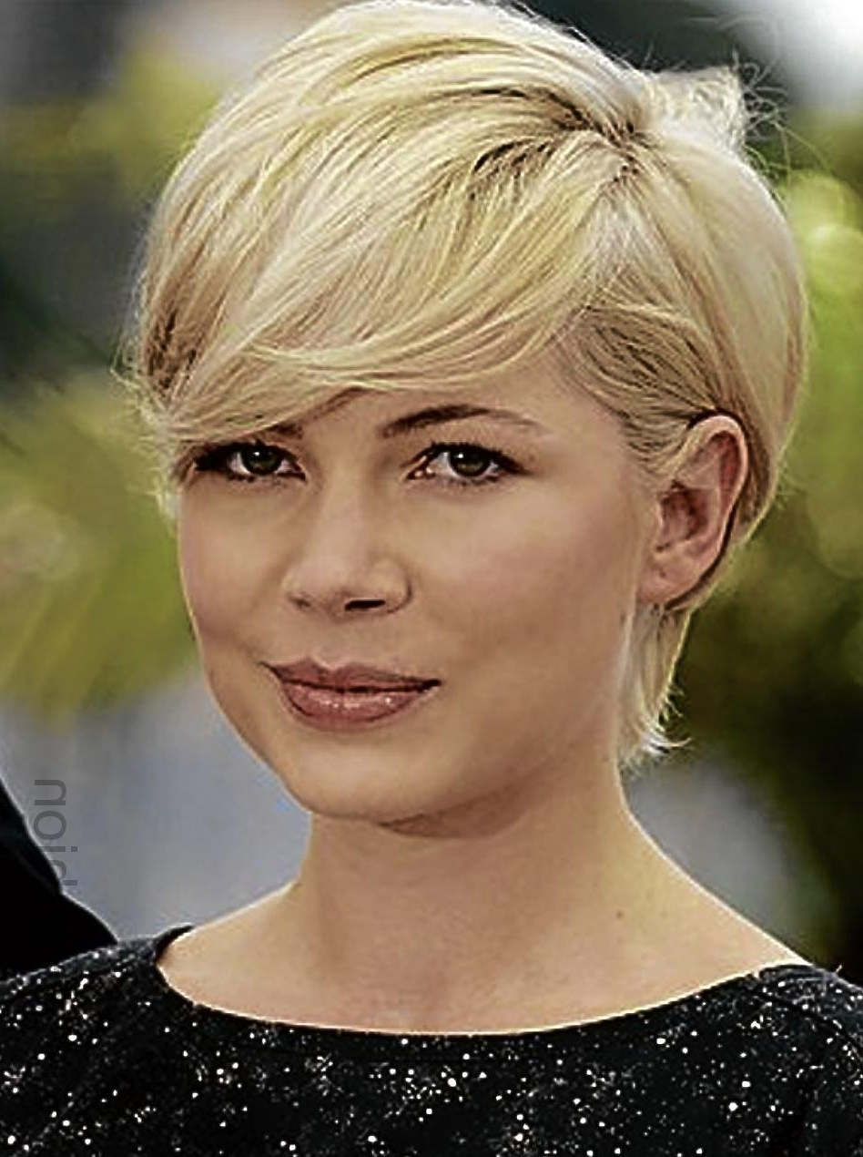 Wallpaper Hd Modern Long Pixie Hairstyles For Mobile High Throughout Recent Longish Pixie Hairstyles (View 15 of 15)