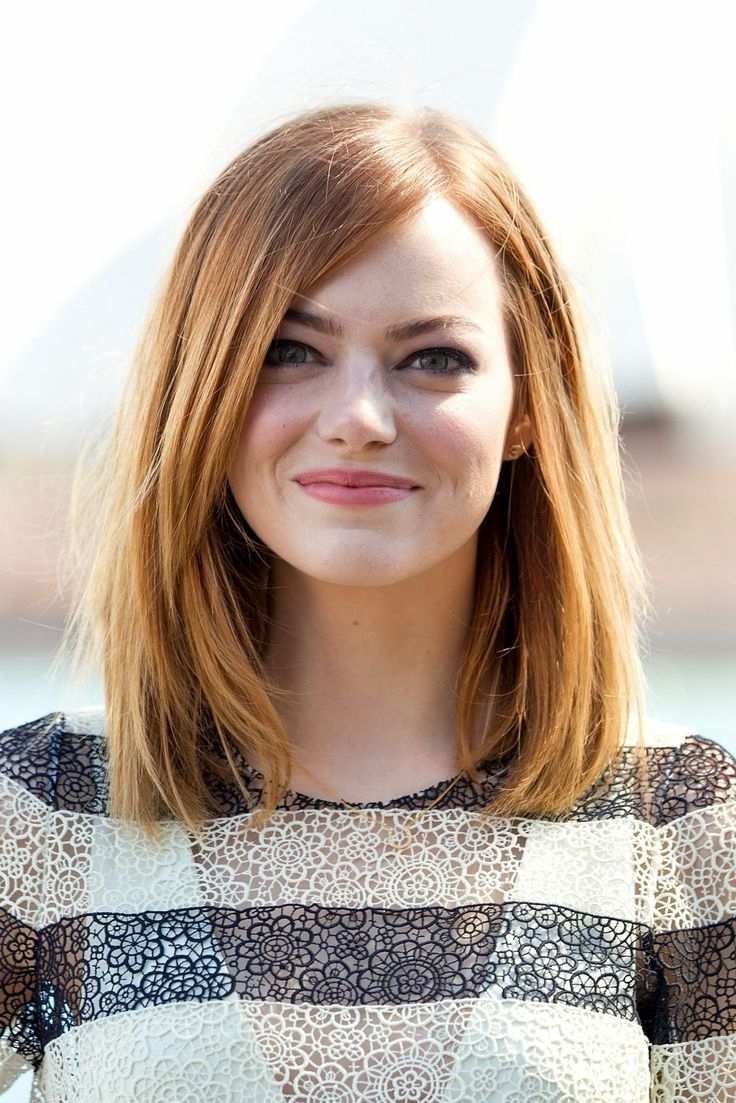 Women Short Straight Hairstyles 2015 | Jere Haircuts | Fashion Within Most Recently Pixie Hairstyles For Straight Hair (View 2 of 15)