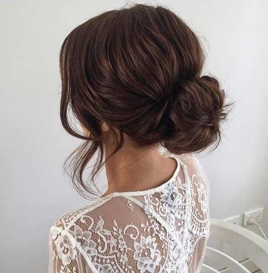 fancy hair style top 15 of fancy hairstyles updo hairstyles 1204