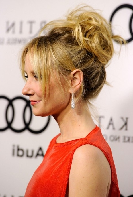 ass-closeup-sexy-pictures-of-anne-heche-perfect-butt-naked