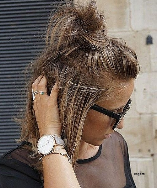 Bob Hairstyle : Wedding Hairstyles For Bob Cut Hair Lovely Best 25 With Most Current Updo Hairstyles For Bob Hairstyles (View 15 of 15)