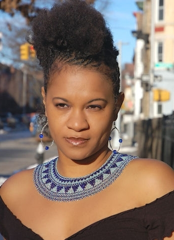 Braided Up Black Natural Hair Updo – Thirstyroots: Black Hairstyles With Regard To Most Current Updo Hairstyles For Natural Hair African American (View 8 of 15)