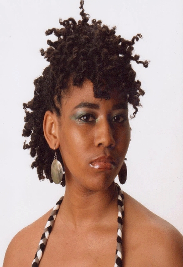 Cute Two Strand Twist Updo Natural Hair – Thirstyroots: Black With Regard To Latest Two Strand Twist Updo Hairstyles For Natural Hair (View 5 of 15)