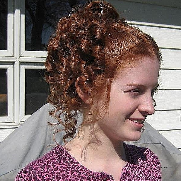 Cute Updo Hairstyles For Short Curly Hair Best Of 30 Cute Hairstyles Within Best And Newest Quick Updo Hairstyles For Curly Hair (View 8 of 15)