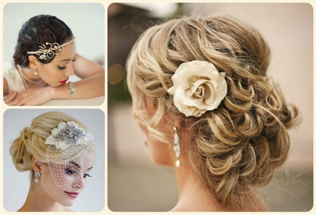 Fancy Updo Hairstyles Fancy Hairstyles For Weddings Black Hair Within Most Up To Date Fancy Updo Hairstyles (View 10 of 15)
